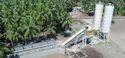 M-90 Ready Mixed Concrete Mixing Plant