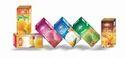 Ice Cream Packaging Box