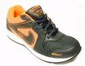 Comfort Sports Shoes
