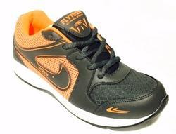 Comfort Sports Shoes