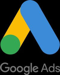 Digital Marketing Google Ads