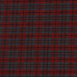 Polyester School Dress Fabric, Use: School Uniform