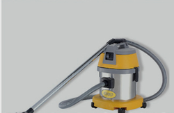 Vacuum Cleaning Machine In Kolkata West Bengal Get