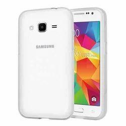Samsung Core Prime Back Cover