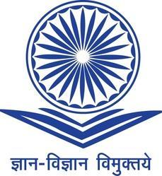 UGC Approved Journal Publication