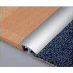 Aluminium Floor Strips