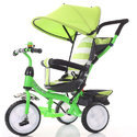 Toyhouse Kids Tricycle