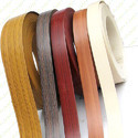 Color PVC Edge Band