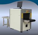 Baggage Scanner Machines