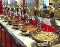 Celebration Parties Catering Services