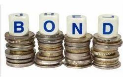 Bond Market Dynamics Understanding