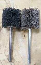 Deburring Brushes