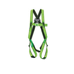 Eco 1 Full Body Harness