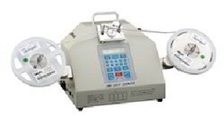 Chip Counting Machine, Model: OB-C828A