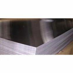 625 Inconel Plates