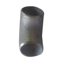 Rsi Stainless Steel Elbow, Size: 3/4 Inch