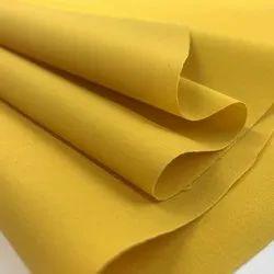 Plain Fabric, For Dress