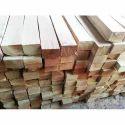 Cut Sizes Neem Wood Planks