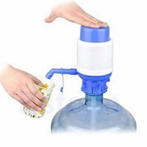 Drinking Water Pump 20 Liter
