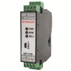 SST-7100 Speed Switches