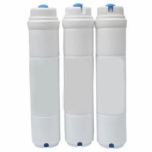 Water Purifier Filters, Capacity: 0-5 L, S.K. Distributors   ID: 14017419155