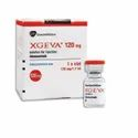 Xgeva 120 Solution for Injection