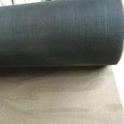 UNS S32750 Super Duplex Stainless Steel Wire Mesh