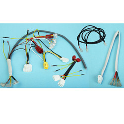 Refrigeration Wire Harness