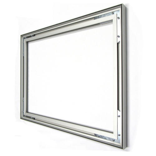 Aluminium Display Frames at Rs 550 /square feet   Paharganj ...