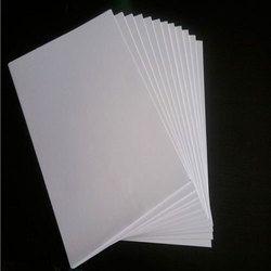 Digital Printing Paper, GSM: 150 - 200