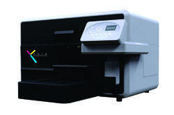 sweet box printing machine supplier in india