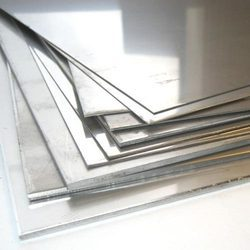 Aluminium 31000 Plate