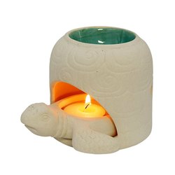 Designer Candle Diffuser