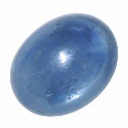 Star Blue Sapphire (bangkok)