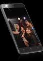 Intex Aqua Selfie