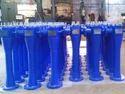 Liquid Jet Ejectors