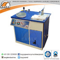Bottom Pouring Vacuum Casting Machine - Three in One 1 Kg