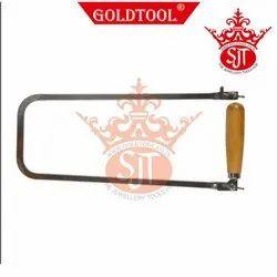 Fret Saw Frame Steel