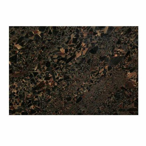 Granite Suppliers In Jigani Mail: Crystal Granite & Marble Pvt Ltd