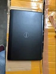 i5 Used Refurbished Dell E7440 Touch Screen