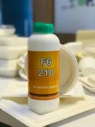 Oil Repellent Chemical For Sugarcane Bagasse Tableware Products