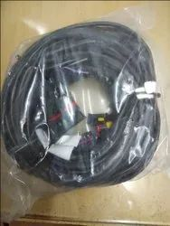 CNG Sequal Wire