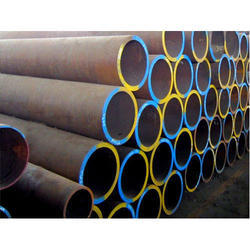 ASTM A213 T2, T11, T12, T22, T91, T92 Seamless Tubes
