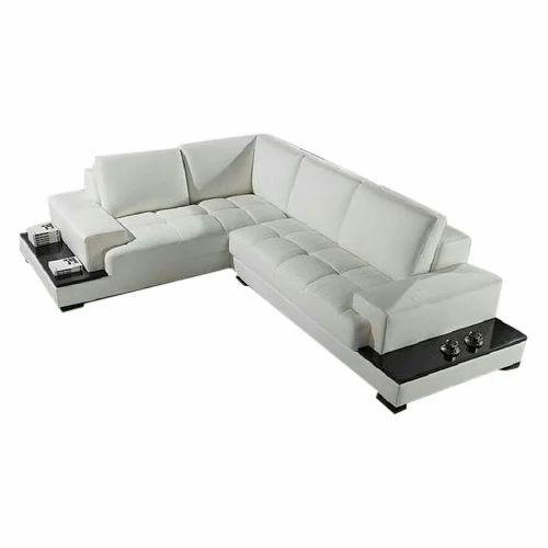 Marvelous Corner Sofa Set Machost Co Dining Chair Design Ideas Machostcouk