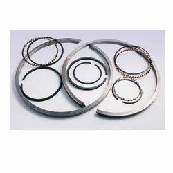 Piston Pressure Ring