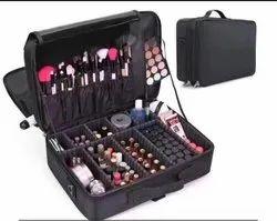 Make Up Vanity Bag