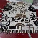 Texture Party Wear Chenniel Designer Fabrics
