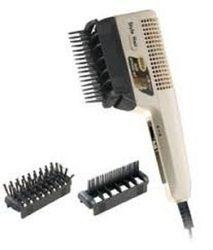 Ozomax Style Hair Dryer Set