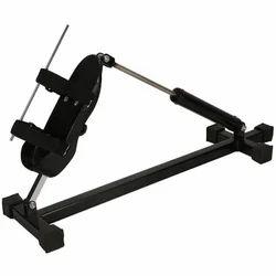 Heel Exerciser at Rs 1000 /piece | Heel Exerciser | ID: 8956477248