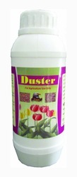Duster Plant Protection Chemical